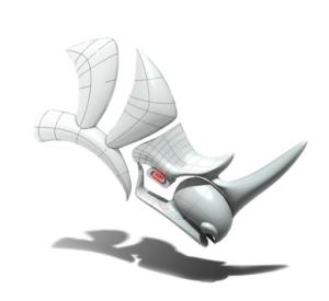 LogoWhiteSmall