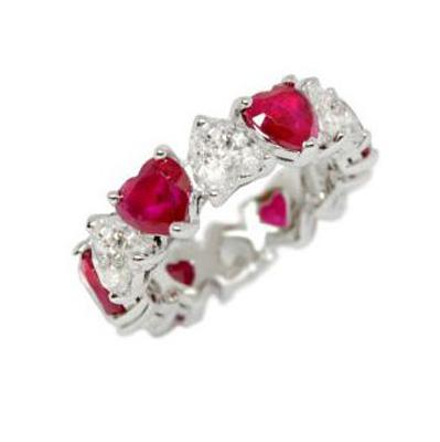 anello-fedina-cuori-rubini-1
