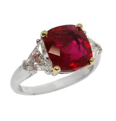 anello-rubino_085