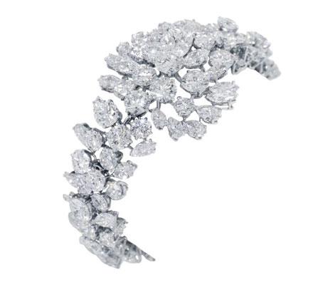 brill-bracelet