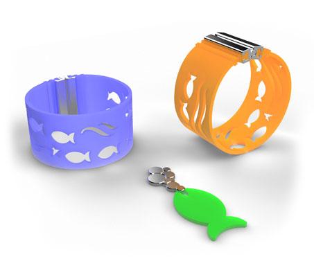 collezione-pesci-01