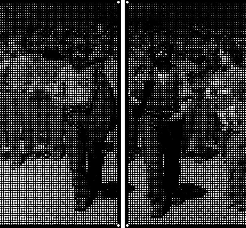 quarto-dett-print