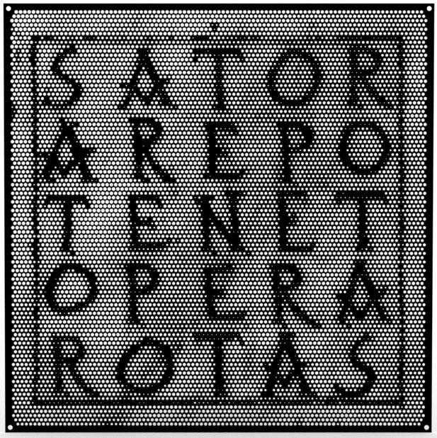 sator-panel
